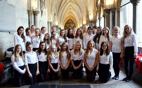 Chapel Choir Sing at Westminster Abbey.jpg