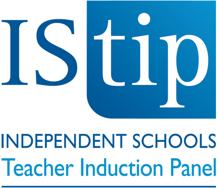 The Independent Schools Teacher Induction Panel (IStip) is designated by the Department for Education as the 'appropriate body' for statutory induction of Newly Qualified Teachers in ISC schools.