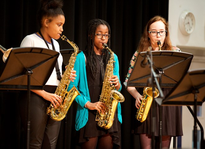 SYDENHAM-HIGH-SCHOOL-GDST_056_JAZZ_CAFE.JPG_20160517T151319