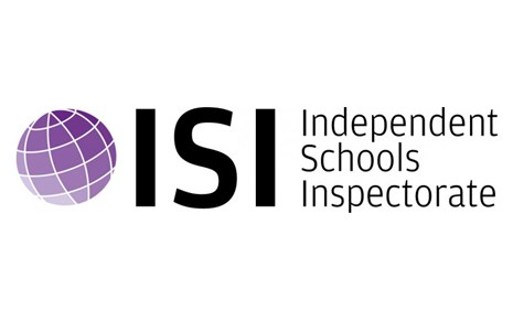 School inspection reports | Guide to Independent Schools