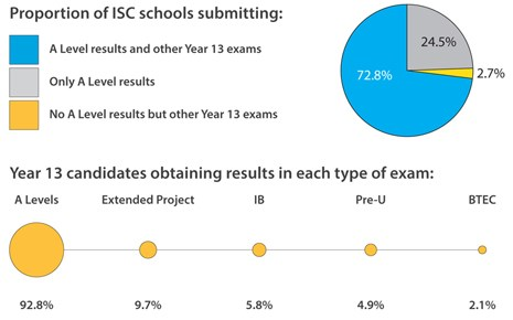 Year_13_Exam_Results_2016_infographic_image_sm2.jpg