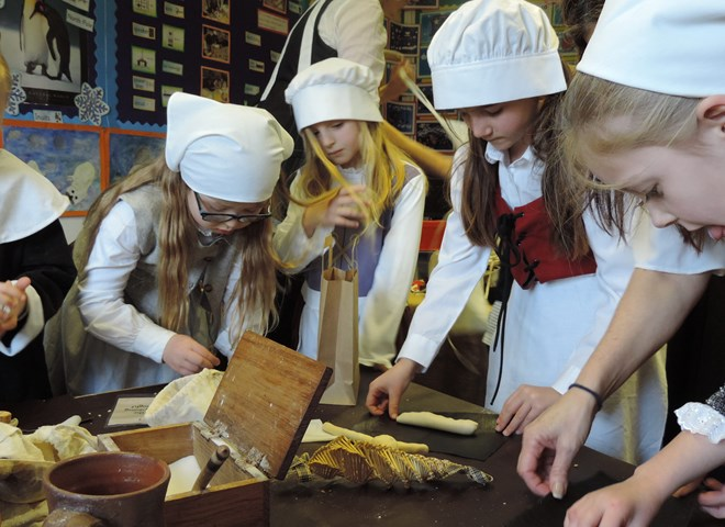 ST-MARGARETS-PREPARATORY-SCHOOL_BAKERS.JPG_20161101T113357
