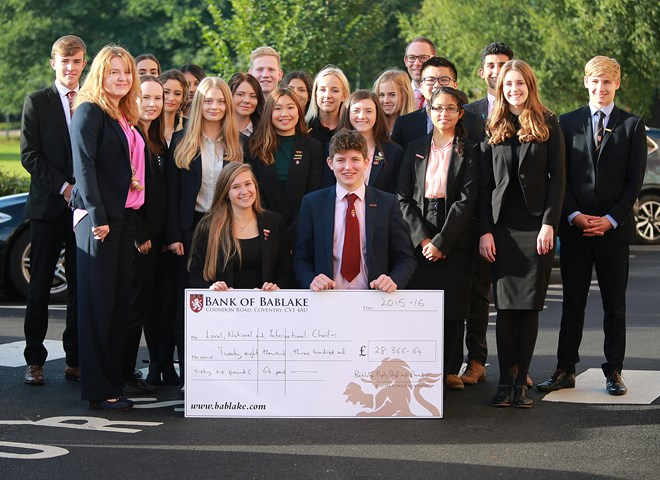 BABLAKE-SCHOOL_30- CHARITY TOTAL HD.JPG_20170207T144304