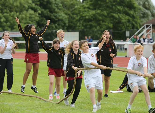 BABLAKE-SCHOOL_50- SPORTS DAY 4.JPG_20170207T144407