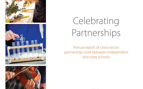 Partnerships-booklet-FINAL2018-1.jpg