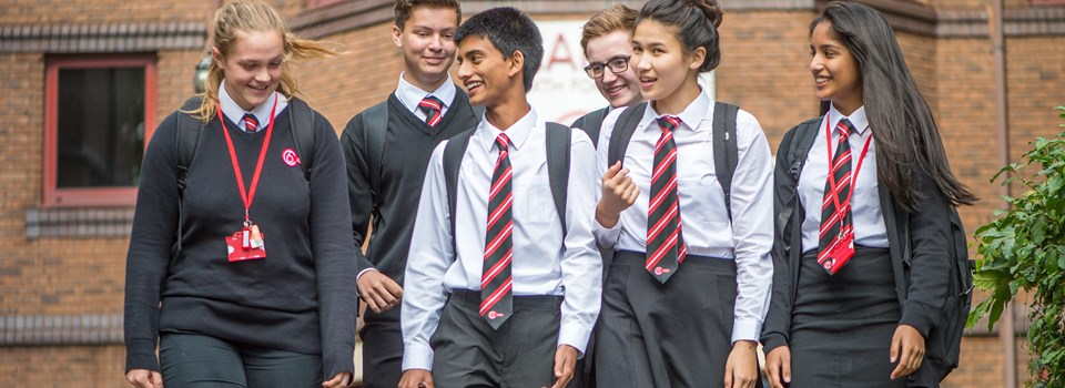 Year 11 and year 13 exam results 2019