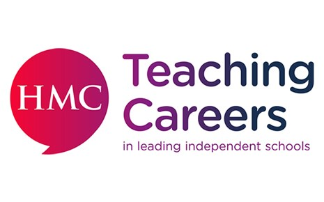 HMC-teaching-careers-sm.jpg